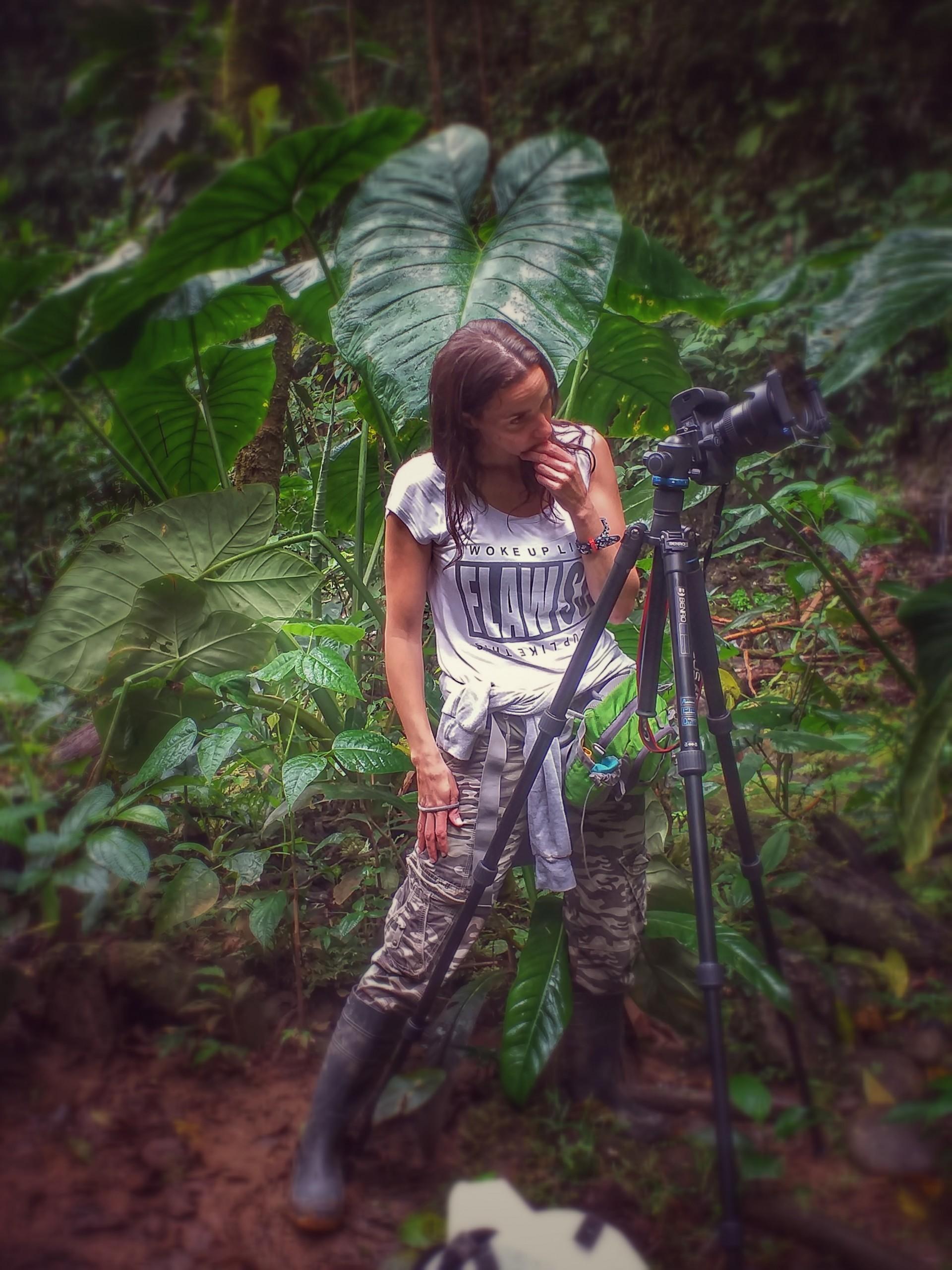 Cynthia Bandurek - Amazon